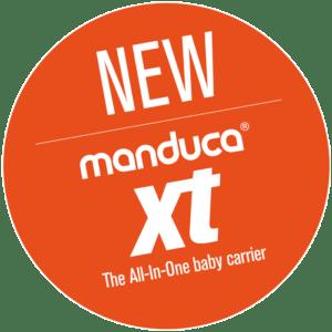 New Launch Manduca XT