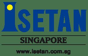 Isetan Logo