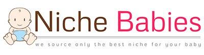 Nichebabies Logo